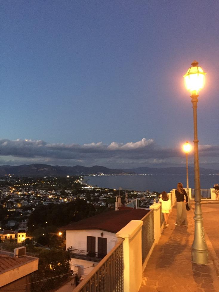 San Felice al Circeo - Journeydraft - PanoramaSerale