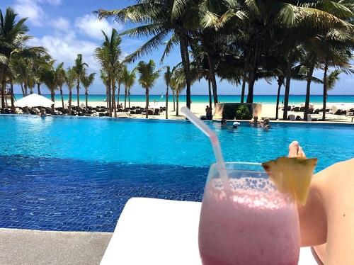Journeydraft_Messico spiagge caraibiche e siti Maya