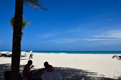 Messico spiagge caraibiche e siti Maya - Journeydraft