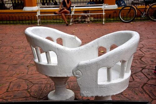 Messico spiagge caraibiche e siti Maya - Journeydraft - Valladolid