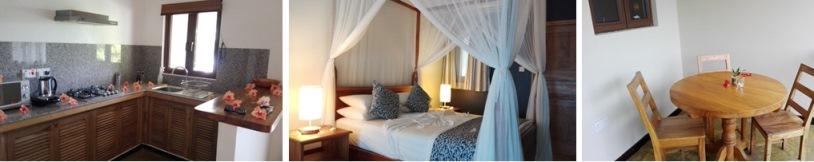 Come organizzare un viaggio alle Seychelles - Journeydraft - HirondelleFoto