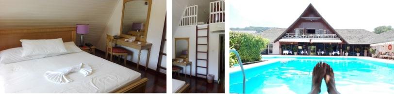 Come organizzare un viaggio alle Seychelles - Journeydraft - LaDigueResort