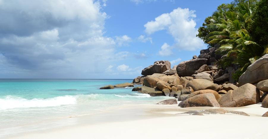 Come organizzare un viaggio alle Seychelles