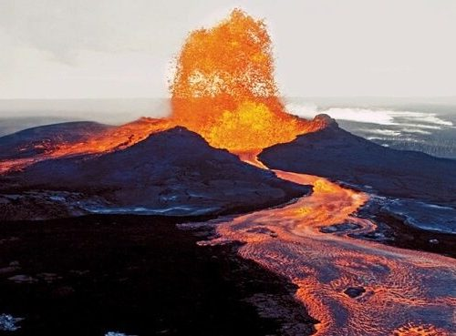 Kilauea-Hawaii-eruzione-Journeydraft