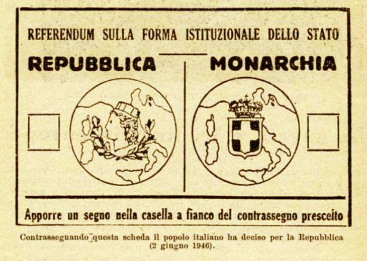 Nascita-della-Repubblica-Referendum-2-giugno-1946
