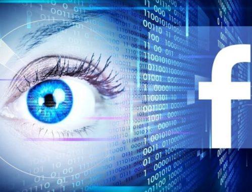 Facebook aprirà gli occhi chiusi nelle foto - Journeydraft