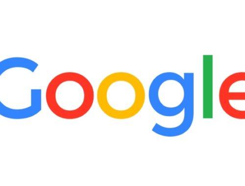 Google scoprirà la data della morte - Journeydraft