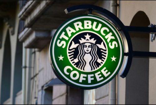 Starbucks chiude 150 punti - Journeydraft