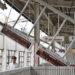 Giappone, terremoto ad Osaka - Journeydraft