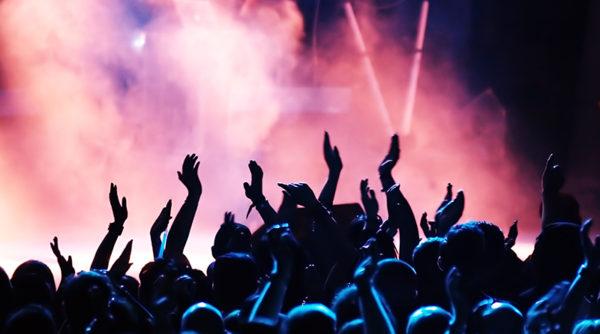 Roma, tutti i concerti dell'estate 2018 - Journeydraft