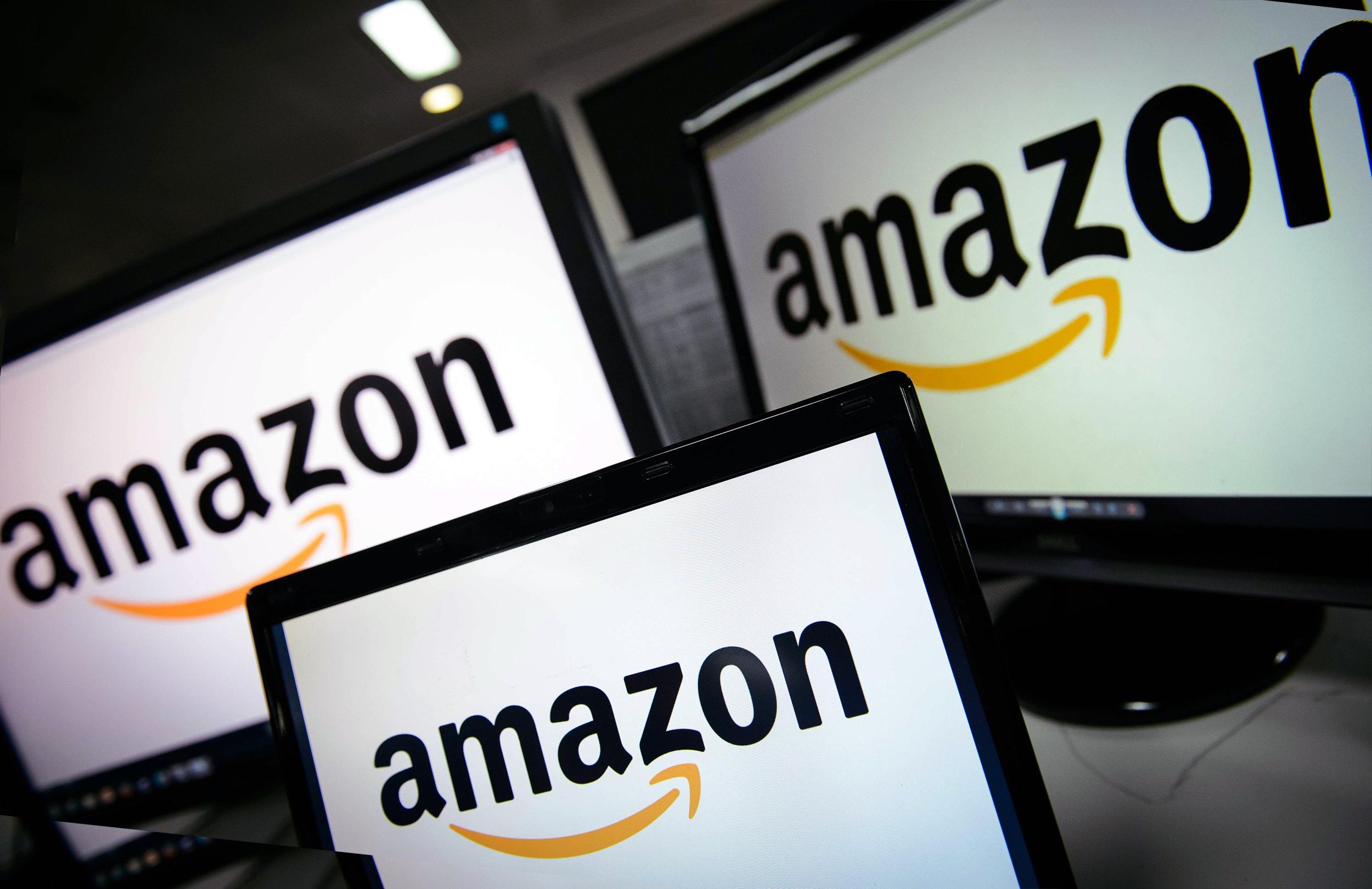Assunzioni Amazon. 1700 nuovi posti di lavoro