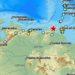 Forte scossa di terremoto in Venezuela - Journeydraft