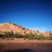 Informazioni di viaggio sul Marocco e notti nel deserto - Journeydraft