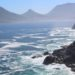Sud Africa: Cape Town e Garden Route - Journeydraft