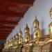 Thailandia - Bangkok - Journeydraft