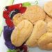 Ricetta Biscotti - Journeydraft