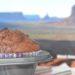 Muffin al cioccolato con Ricetta Bimby - Journeydraft