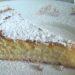 Pastiera napoletana - Journeydraft