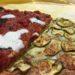 Preparare la pizza in casa - Ricetta Bimby - Journeydraft