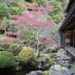 Giappone - Ryokan al Monte Koya - Journeydraft