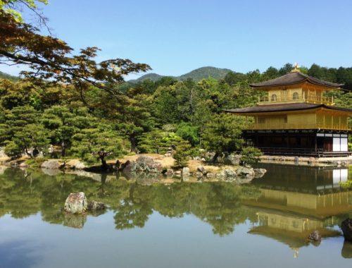 Giappone - Kyoto - Journeydraft