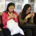 cose più strane viste in Giappone - Journeydraft