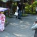 Giappone - organizzare un viaggio - Journeydraft