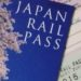 Muoversi in Giappone - Journeydraft - Japan Rail Pass