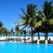 Journeydraft blog di viaggi Messico