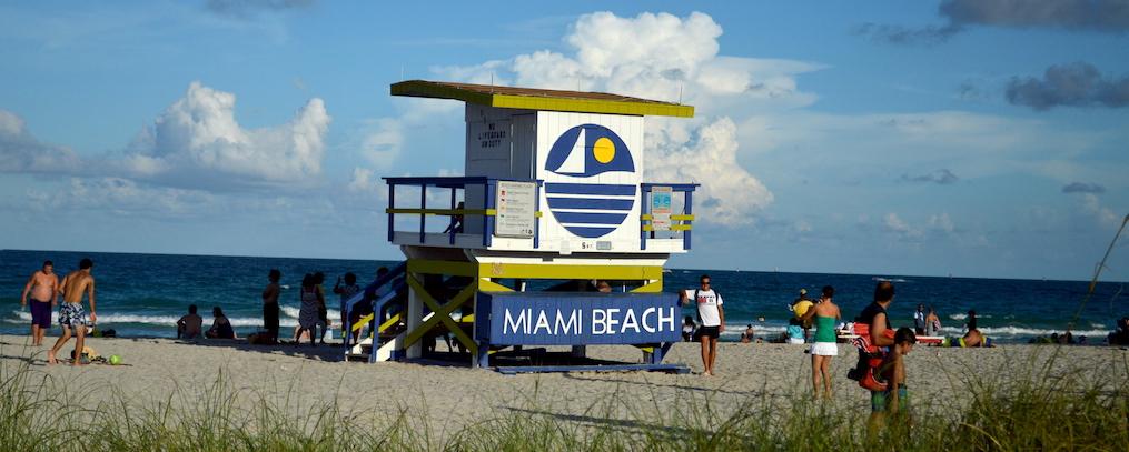 Cosa fare e cosa vedere a Miami - Journeydraft