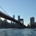 Cosa vedere a New York in 8 giorni - Journeydraft