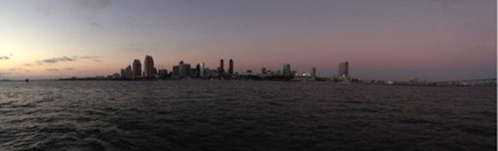 San Diego - Journeydraft