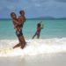Seychelles: le spiagge più belle di Praslin - Journeydraft